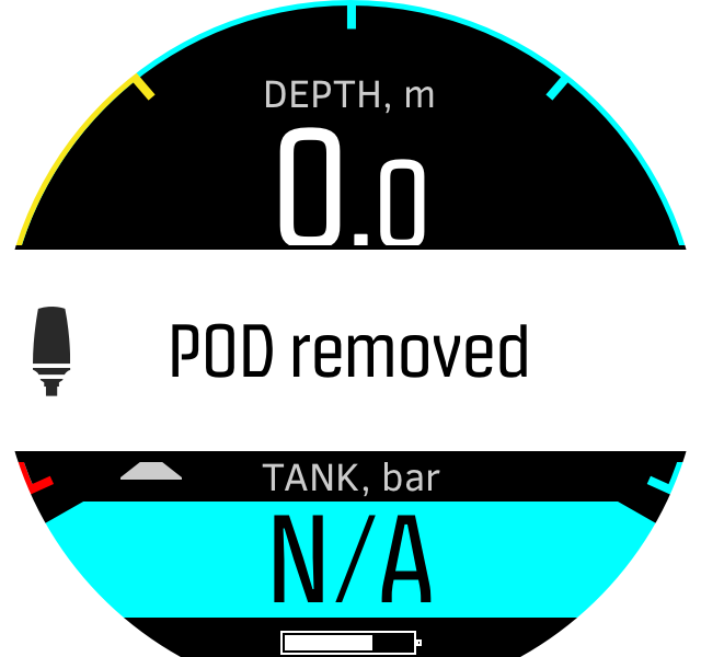 TankPOD-removed