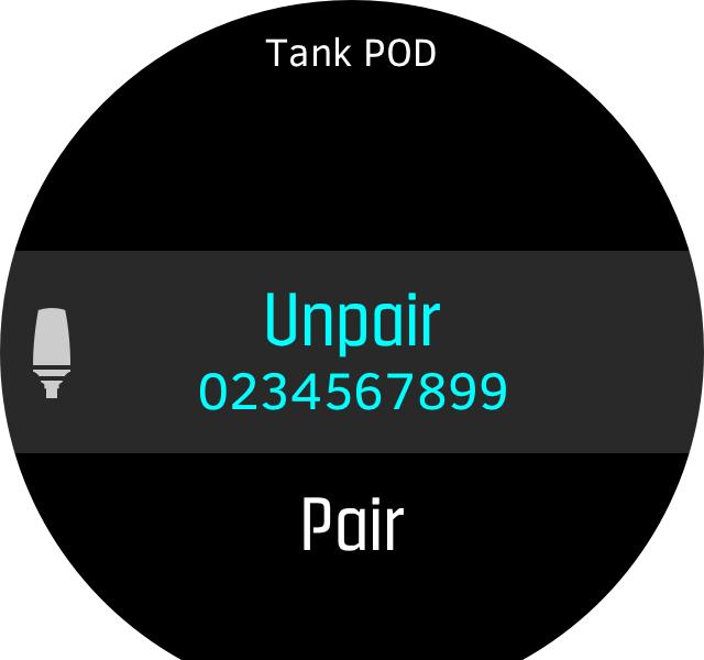 TankPOD-unpair