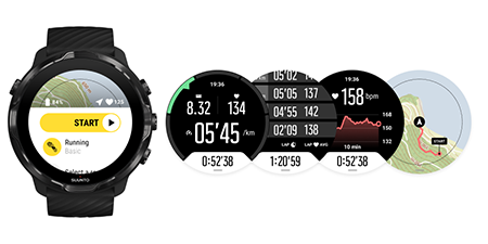 sports-by-suunto-intro-wide