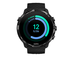 wear-os-google-fit-activity-tracking