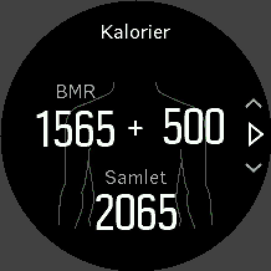 10000 schritte kalorienverbrauch