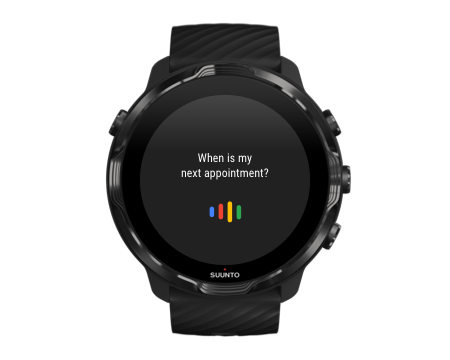 google-assistant-intro