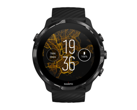 suunto-watchface-heatmap