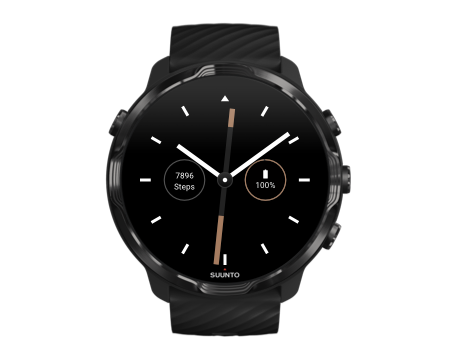 suunto-watchface-original
