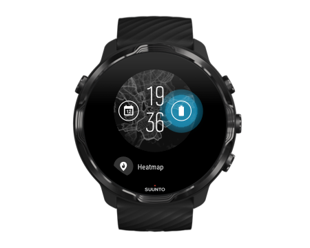 wear-os-watchface-complications