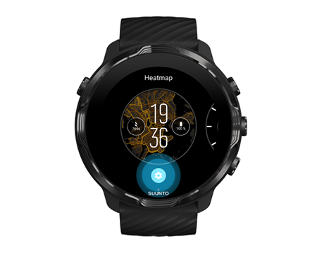 wear-os-watchface-settings