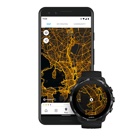 suunto-combined-heatmap-tall