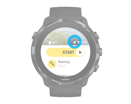 suunto-wear-app-confirm-gps