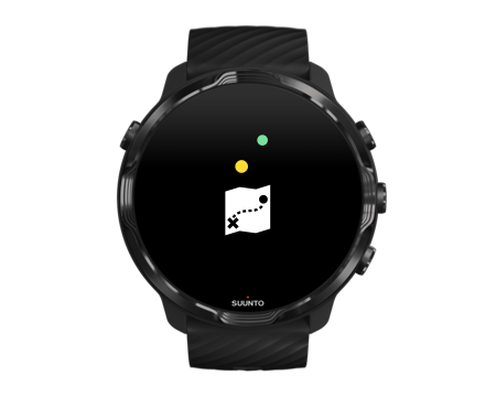 suunto-wear-app-maps-downloading