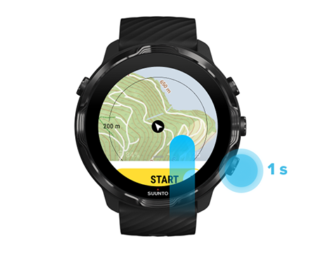 suunto-wear-app-maps-exiting