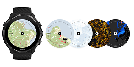 suunto-wear-app-maps-general