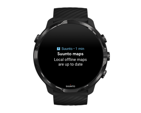 suunto-wear-app-maps-notification