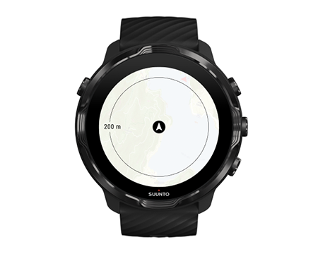suunto-wear-app-maps-view