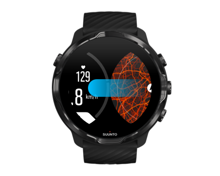 suunto-wear-app-exercise-carousel-enter-map