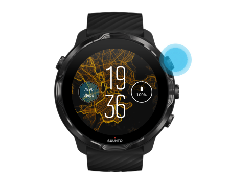 suunto-wear-app-open-exersice-with-maps