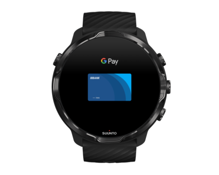 google-pay-intro