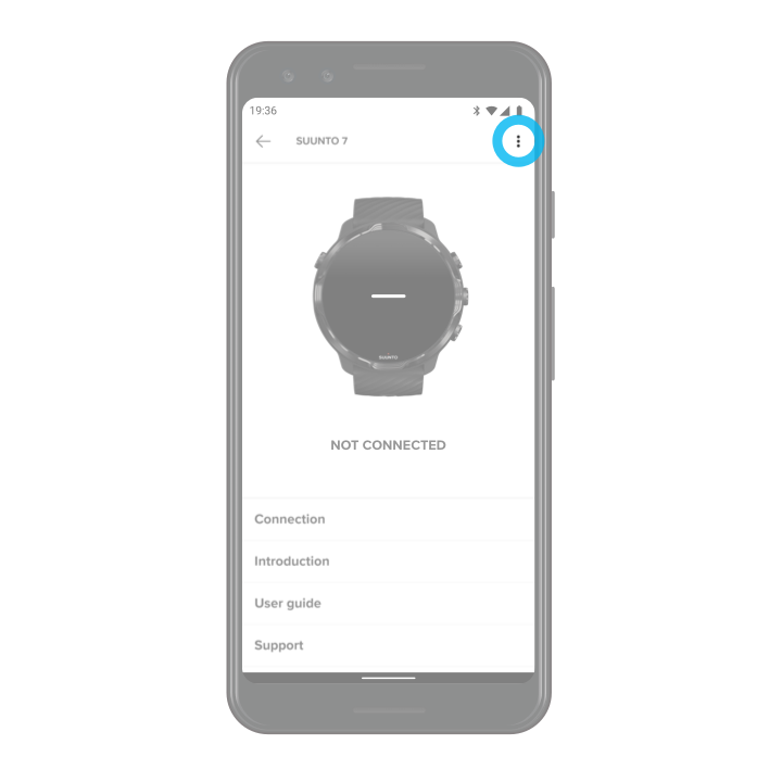 suunto-mobile-app-forget-watch