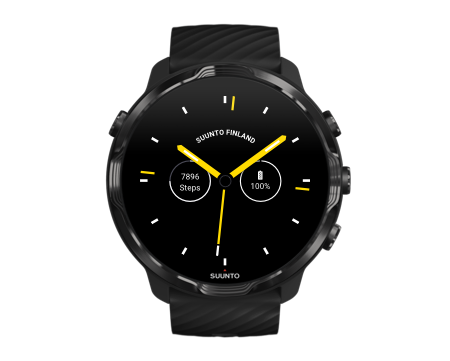 suunto-watch-face-marine-ambient