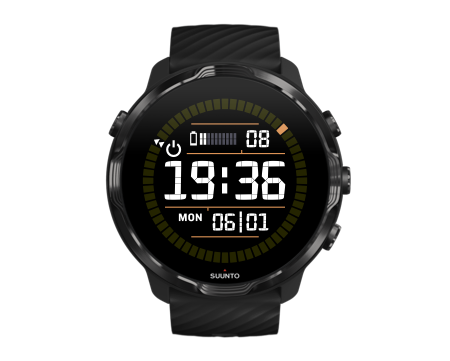 suunto-watch-face-twm