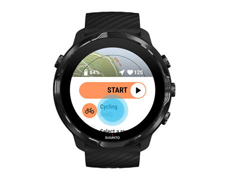 exercise-with-maps-sport-mode