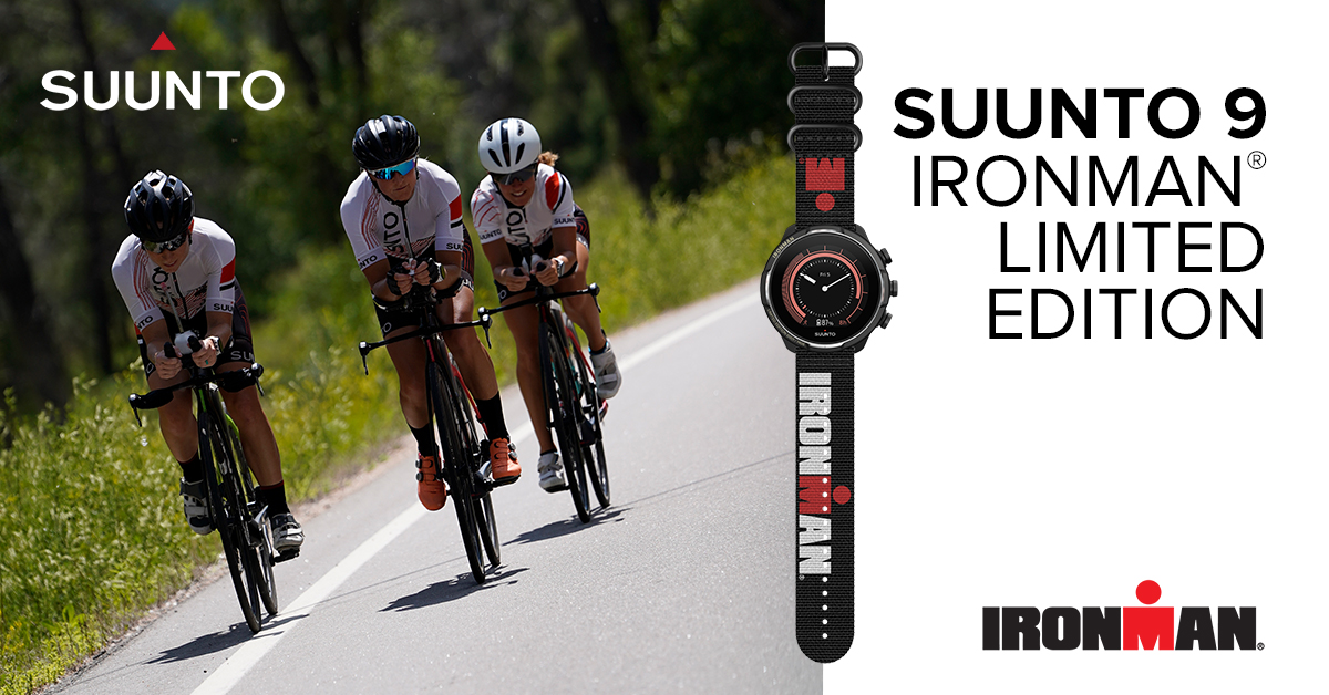 Product_Launch_Assets - 1200x628-Ironman-1.jpg