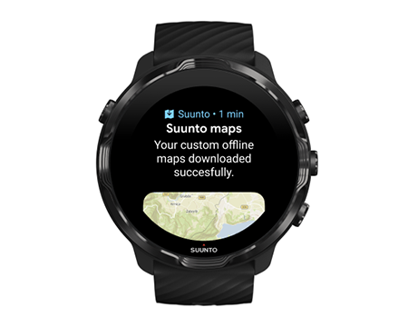 suunto-wear-app-custom-offline-map-notification