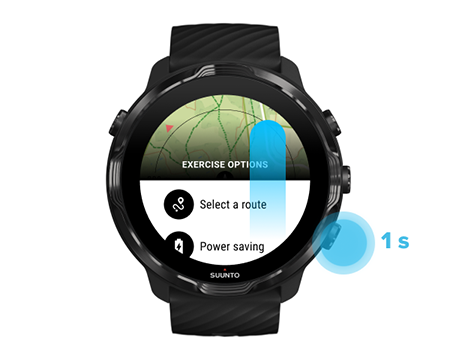 suunto-wear-app-exercise-enter-map-options