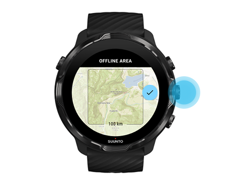 suunto-wear-app-offline-area-selection-confirm