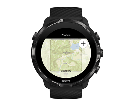 suunto-wear-app-offline-area-selection