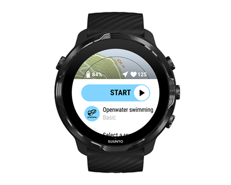 suunto-wear-app-start-open-water-swimming