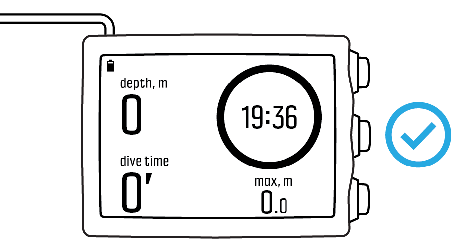 complete setup-core new