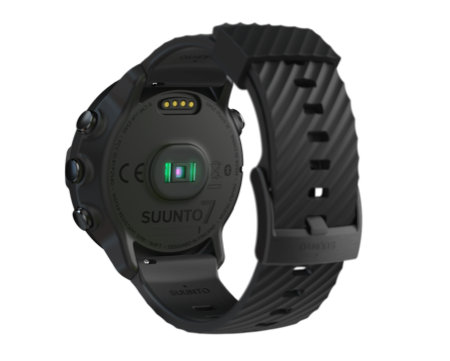 watch-heart-rate-sensor