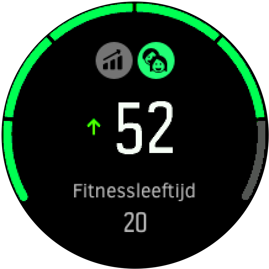 SF3 Fitness Level 02