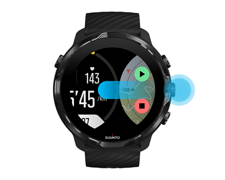 suunto-wear-app-paused-carousel-to-map
