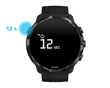 suunto-watch-face-twm-restart