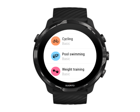 suunto-wear-app-select-pool-swimming