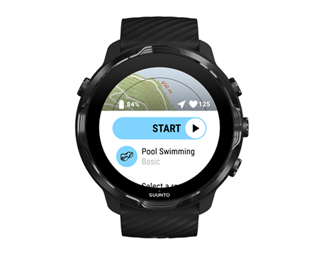 suunto-wear-app-start-pool-swimming