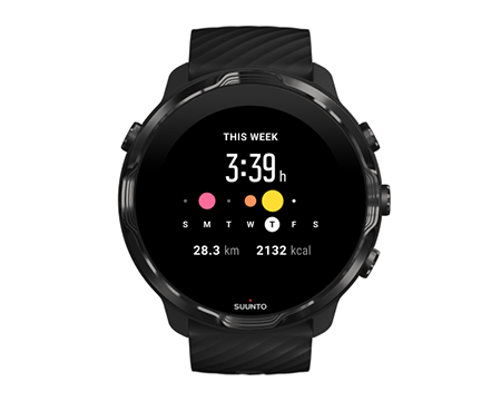 tiles-suunto-this-week