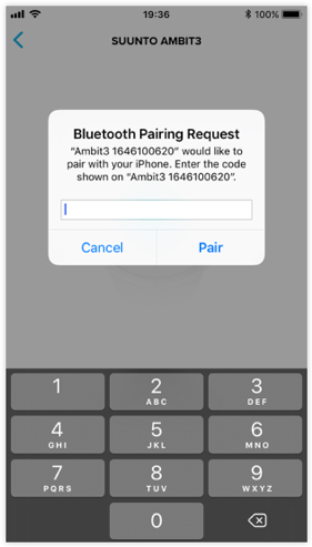 pair request ios.png