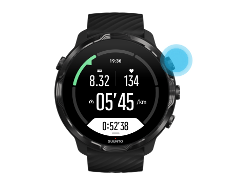 suunto-wear-app-pause-button-to-end
