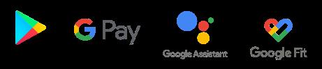 google-logot-01.png