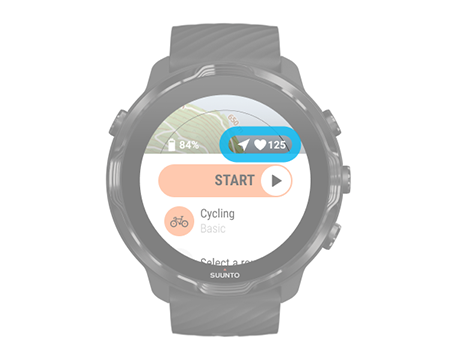 suunto-wear-app-start-icons