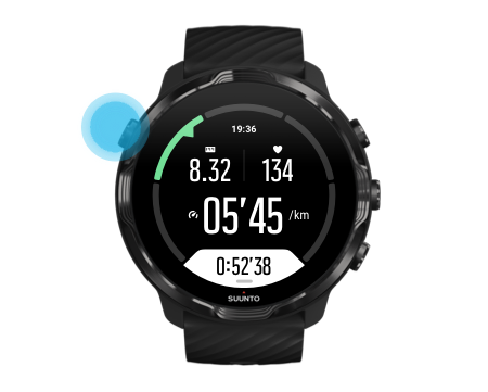 suunto-wear-app-exercise-with-music-exit