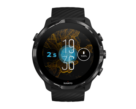 wear-os-watchface-list