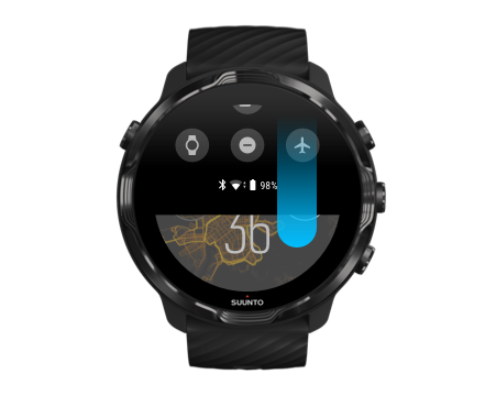 suunto-wear-app-confirm-wifi