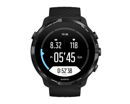 suunto-wear-app-heart-rate-gauge-1