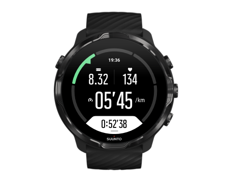 suunto-wear-app-heart-rate-gauge-2