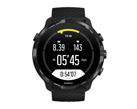 suunto-wear-app-heart-rate-gauge-3