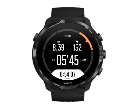 suunto-wear-app-heart-rate-gauge-4