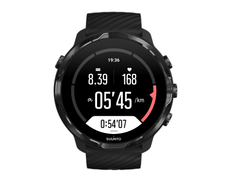 suunto-wear-app-heart-rate-gauge-5